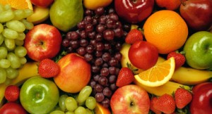 Fresh-Fruit-520